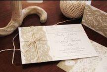 """Für Sabine """"Karten"""" / Alles rund um Karten, von Save the Date über Einladung bis Danksagung..."""