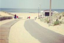 S U M M E R / Vite! #sun #beach #friends #happiness