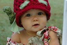 #kids #love #littlepeople