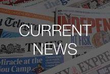 Current News