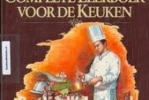 C'est Ça   Kookboeken waar wij onze inspiratie uithalen