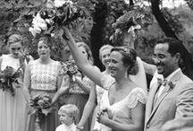 Weddings by Charlene's Kitchen