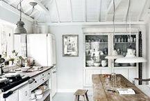 Charlene's Kitchen Style
