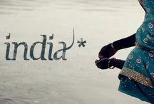 India ❤❤❤ / by Sumita Guha