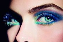 ♥ Makeup magic ♥