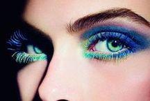 ♥ Makeup magic ♥
