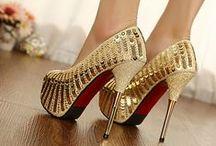 ♥ Shoe Heaven ♥