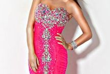 ♥ Dresses & Gowns ♥