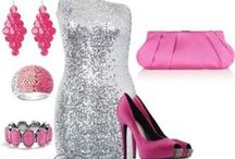 ♥ Passion for Fashion ♥