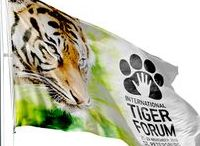 Banners, Flags and Signs / Great Items 2 Promote & Advertise your Company at any Event