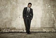 #Actor Fahri Yardim / By DND Styling