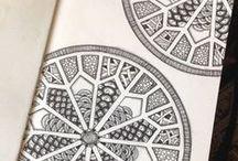 drawing<3