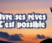 Vidéos de Motivation / Vidéos de Motivation en Français. Vidéos inspirantes