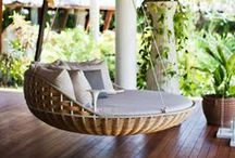 Garten&Terasse: Möbel, Schönes und DiY