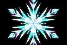 Frozen / //
