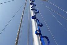 Sail Gadgets