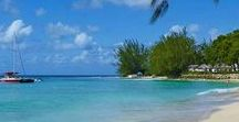 Cobblers Cove Hotel Barbados in the News / See where we are in the news!