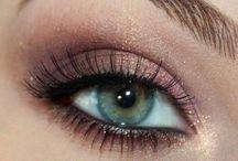 Beauty & lashes