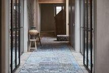 Desso&Ex collectie denim bleu / Voor tapijt uit de collecties van Desso, Bonaparte en Parade kunt u terecht bij #Harto #Roze #Interieurstoffering #Balkbrug