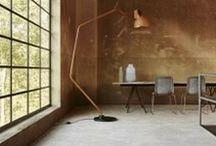 Desso&Ex collectie industrial grey / Voor tapijt uit de collecties van Desso, Bonaparte en Parade kunt u terecht bij #Harto #Roze #Interieurstoffering #Balkbrug