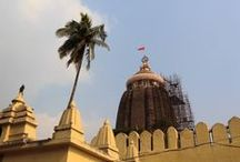 JAGANNATH PURI / Puri, Jagannatha