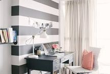 Ideas for my room ❤