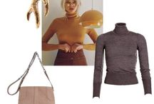Just Style it / Keep your style - choose well produced fashion - here are our style suggestions
