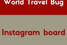 WTB - IG @worldtravel.bug