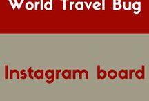 IG: @worldtravel.bug