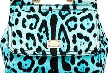 Blue fashion III / by LanaAlp