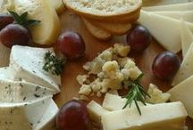 food / by teresa serrat