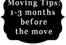 Packing from the Experts / A series of helpful hints for your packing