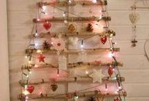 Christmas 2013 / Christmas