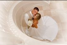 Weddings / Showcasing wedding photos taken by Connie Hackett Fine Art Photography.