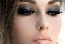 Makeup / Makeups