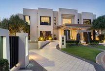 Architecture / #architecture #house #buildings #design
