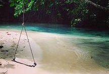 Jamaica: Beaches