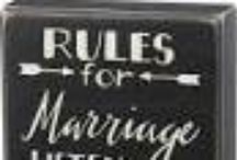 Wedding Gifts / This board is all about marriage! We have great gifts for weddings and anniversaries alike!