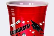 Graduation Gift Ideas / Gift Ideas for that recent graduate!