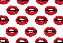 Love lips