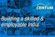 Sridharan Sharma / Image of event and training