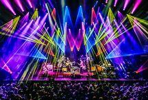 Denver Concerts & Shows   The Denver Ear / Concerts & Shows performing in Denver, Colorado