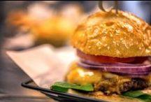 Denver Food & Drink   The Denver Ear / Restaurants, cafes, bars and food & drink related events in Denver, Colorado.