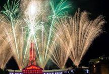 Denver Holidays & Events   The Denver Ear / Holiday events in and around Denver, Colorado