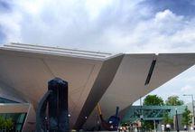 Denver Museums   The Denver Ear / Museums in Denver, Colorado