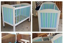 Cot Creations by Casual Mummy / Find Casual Mummy at. https://m.facebook.com/profile.php?id=851121578286457