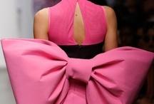 Au Coeur de la mode