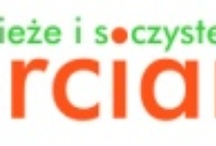noripsni / OFERCIARZ.PL