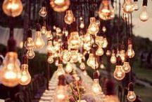Lighting/Outdoor