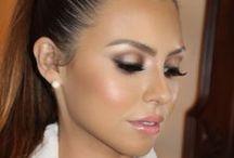 useful makeup ideas